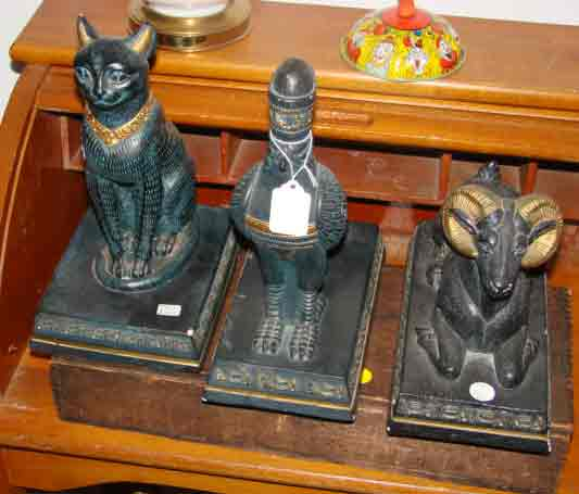 THE ANDOVER HOUSE Antiques COLLECTIBLES UNUSUAL ITEMS